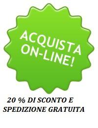 acquista-online_scritta3